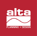 Go to the profile of Alta Planning + Design