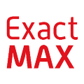 Go to the profile of MAX ERP Software