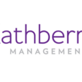 Go to the profile of Kathbern Management
