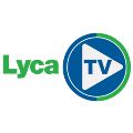 Go to the profile of Lyca TV