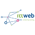 Go to the profile of ITTweb