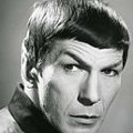 Go to the profile of CALL ME SPOCK