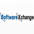 Go to the profile of SoftwareXchange