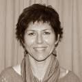 Go to the profile of Isabelle Bernard