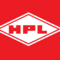 Go to the profile of HPL India