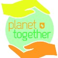 Go to the profile of Planet Together