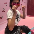 Go to the profile of Chin-Yi Lin