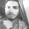 Go to the profile of Mohamed A. Othman