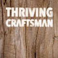 Go to the profile of Thriving Craftsmen
