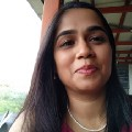 Go to the profile of Roma Sharma