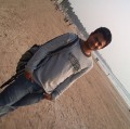 Go to the profile of Anjan