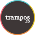 Go to the profile of trampos.co