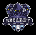 Go to the profile of SECARMY
