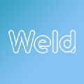 Go to the profile of Weld