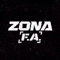 Go to the profile of Equipe ZONA F.A.