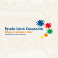 Go to the profile of Escola Lúcia Casasanta