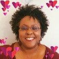 Go to the profile of Carla D. Wilson Laskey