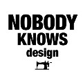 Go to the profile of NOBODYKNOWS.design