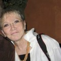 Go to the profile of Dr. Patricia Farrell