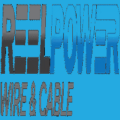 Go to the profile of Reelpower Wire & Cable