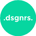 Go to the profile of .dsgnrs. team