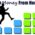 Go to the profile of Online Earning From Home