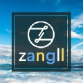 Go to the profile of Zangll