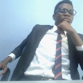 Go to the profile of kay Agboola