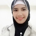 Go to the profile of Astrida F Nuryani
