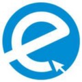 Go to the profile of Eclick Softwares