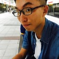 Go to the profile of 徐旻群Alfred