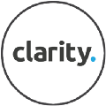 Go to the profile of Clarity