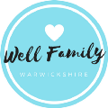 Go to the profile of Well Family Warwickshire