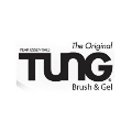 TUNG Brush & TUNG Gel: the World's Most Effective Tongue Cleaning System