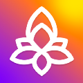 Go to the profile of CryptoFlowers AR