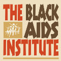 Go to the profile of Black AIDS