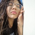 Go to the profile of Drika Fernandes