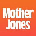 Go to the profile of Mother Jones