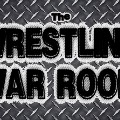 Go to the profile of The Wrestling War Room