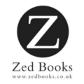 Go to the profile of Zed Books