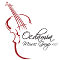 Go to the profile of Ocdamia Music Group
