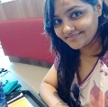 Go to the profile of Toral Mehta