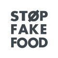 Go to the profile of Stop Fake Food