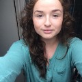 Go to the profile of Helena Reilly