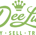 Go to the profile of DeeLux