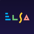 Go to the profile of Elsa Science