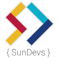 Go to the profile of SunDevs Inc.