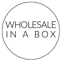 Go to the profile of Wholesale In a Box
