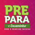 Go to the profile of Blog Prepara & Encaminha