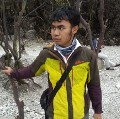Go to the profile of Hanafi Kusumayudha